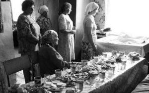 Как провести 40 дней после ухода близких — христианские традиции
