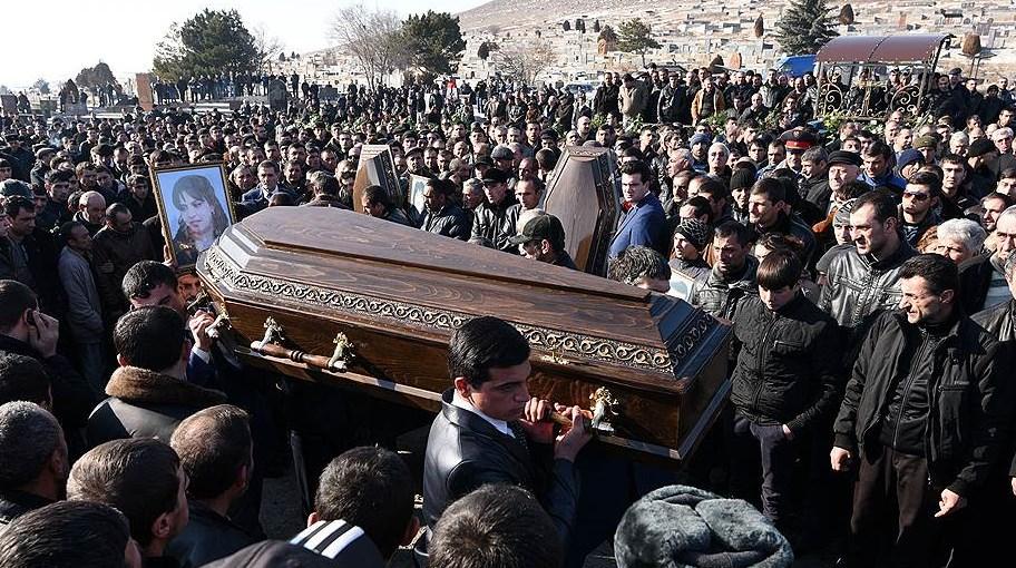 Как провести обряд похорон цена на памятники в гродно с Домодедово