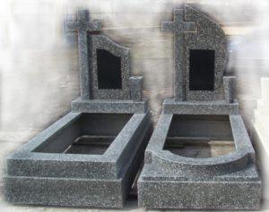 Производство памятников из мраморной крошки — сколько стоит и какие могут возникнуть проблемы