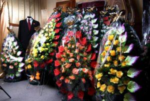 Что обязательно нужно знать при самостоятельной организации похорон?