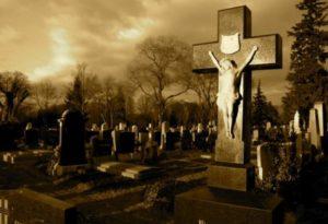 Приметы и суеверия, связанные с похоронами — подробное описание (часть 2)