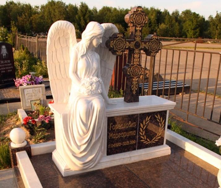 Цена на памятники в минске фото и рецептами памятники на могилу фото и цены ханты мансийск